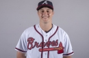 Atlanta Braves Minor League Recap: Tucker Davidson K's 10 While Cristian Pache Hits A Leadoff Home Run