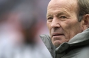Broncos owner Pat Bowlen dies at 75 before Hall enshrinement
