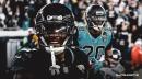 Jalen Ramsey says Jaguars not getting discount on next contract