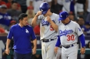 Dodgers News: Corey Seager Anxious Over Unpredictability With Recovery From Hamstring Strain