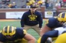 Michigan football recruiting: 5 to watch for upcoming official visit weekend