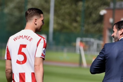 This transfer window will highlight why Stoke City have got Nathan Jones