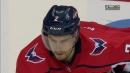 Breaking down Flyers-Capitals trade, Gudas for Niskanen