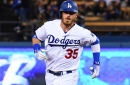 Dodgers News: Cody Bellinger Relied On 'A Lot Of Video' To Recapture Swing