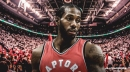 RUMOR: Raptors have 'work to do' to convince Kawhi Leonard to stay and not join Clippers