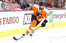 Capitals trade Niskanen to Flyers for Gudas, clear cap space