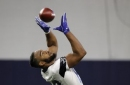 Cowboys TE Rico Gathers gets 1-game substance-abuse ban