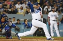 Dodgers News: Max Muncy Finds Extra Satisfaction Hitting Home Run Off Jon Lester, Left-Handers