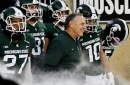 Michigan State football lands commitment from 3-star DE Kyle King