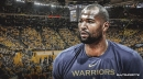Warriors' DeMarcus Cousins welcome in Golden State 'if he wants to come back'