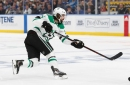 Will Jim Lites' comments impact Dallas Stars ability to sign free agents?