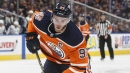 Oilers GM Ken Holland expects Connor McDavid to be healthy by training camp