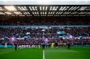 'Ignored' Chairman takes fresh swipe at Aston Villa over Financial Fair Play