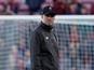Liverpool boss Jurgen Klopp willing to sell Mohamed Salah for Nicolas Pepe?
