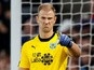 Stoke City to target Joe Hart as Jack Butland replacement?