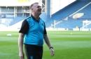 Aston Villa plotting double transfer swoop on Premier League rivals - reports