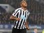 Wolverhampton Wanderers 'drop interest in Salomon Rondon over price'