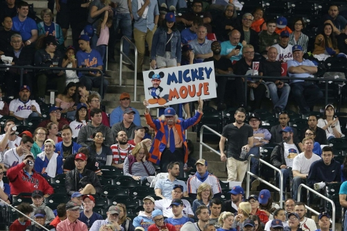 Jeurys Familia's meltdown in the eighth caps off another nightmare for the Mets bullpen