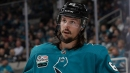31 Thoughts: Sharks still have shot at keeping Erik Karlsson