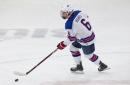 2019 NHL Draft Rankings