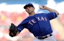 Should the Rangers be buyers or sellers at the MLB trade deadline? SportsDay's experts weigh in