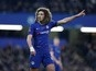 Aston Villa 'to move for Chelsea youngster Ethan Ampadu'