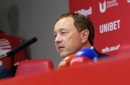 Fresh call to punish Championship Financial Fair Play 'cheats' by Middlesbrough chairman Steve Gibson