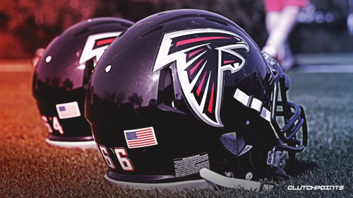 One free agent the Atlanta Falcons should still target this offseason