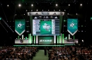 Shortage of picks magnifies Stars' first NHL draft decision, and Dallas has multiple paths to choose from