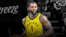 How Lance Stephenson could fit with the Indiana Pacers once again