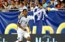 Gold Cup 2019: Jordy Delem's Martinique takes on Canada