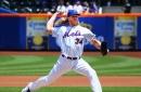 Open thread: Mets vs. Cardinals, 6/15/19