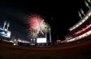 Game 70 Game Day Thread - Texas Rangers @ Cincinnati Reds