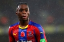 Manchester United clear to sign Aaron Wan-Bissaka as Crystal Palace line up replacement