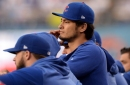 Dave Roberts Hopes Yu Darvish Isn't Booed In Return To Dodger Stadium, Believes He Had 'Some Really Good Moments' With Dodgers