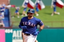 Rangers notebook: Difficult decision looms as Joey Gallo inches closer to a return