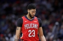 Pelicans to trade Anthony Davis to Lakers for Lonzo Ball, Brandon Ingram, Josh Hart and draft picks, AP sources say