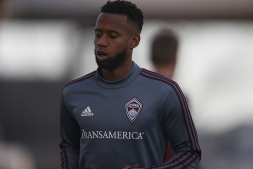 Backpass: Colorado Rapids were exposed in the US Open Cup. What can MLS teams learn from this?
