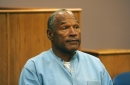 "O.J. Simpson on Twitter: ""I got a little gettin' even to do"""