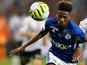 Norwich City 'line up £5m bid for Strasbourg striker'