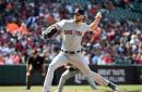 Daily Red Sox Links: Chris Sale, Darwinzon Hernandez, Edwin Encarnación