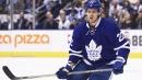 Breaking down the trade value of Maple Leafs defender Nikita Zaitsev