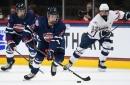 2019 NHL Entry Draft Prospect Profile: Cam York