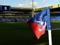 Crystal Palace in line for £220m Chinese takeover?
