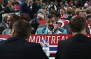 Last Word on Habs Pod: Montreal Canadiens Draft and Free Agency Spectacular