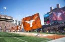 Longhorns offer multiple prospects on Saturday