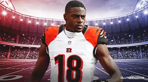 Bengals news: A.J. Green thinks Cincinnati can make playoffs in 2019