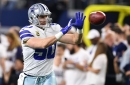 Sean Lee a starter and part-time player all in one