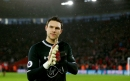 Liverpool want Southampton goalkeeper Alex McCarthy to replace outgoing Simon Mignolet
