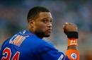 Open thread: Mets vs. Cardinals, 6/16/19